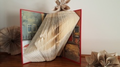 feather-my-folded-book