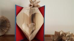 heart-in-heart-my-book