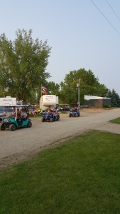 July4GolfCartParade