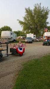 July4GolfCartParade2