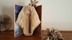 little-angel-my-book