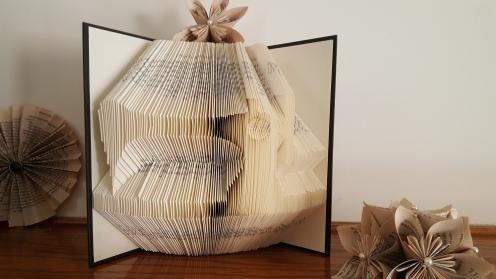 sewing-machine-my-book